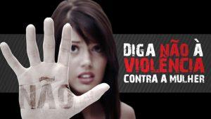 31º BPM intensifica campanha  de Prevenção à Violência Doméstica