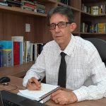 Confira a crônica do advogado e escritor Sílvio Lopes: O filho das estrelas