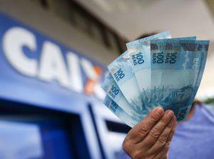 Tribunal de Contas da União pede revisão mensal de beneficiários do auxílio emergencial