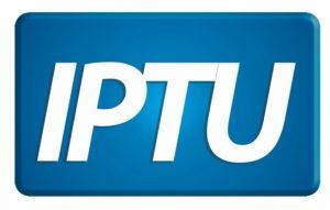 Congonhas: Atenção proprietários de imóveis para o lançamento do IPTU 2020