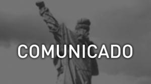 Congonhas:Novo Decreto Municipal dispõe sobre retrocesso à onda vermelha do Minas Consciente