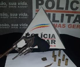 PM prende 12 pessoas e apreende arma no bairro Boa Vista durante festa regada a drogas e bebidas