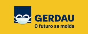 Gerdau abre vagas de Trainee exclusivas para mulheres engenheiras