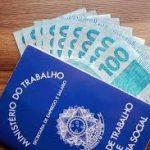 Trabalhou em 2018 e 2019? Caixa e BB liberam 4 lotes do PIS/PASEP de até R$1.045