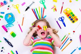 A importância do brincar – Um breve olhar da Terapia Ocupacional