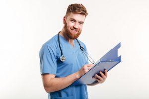 Hospital Ibiapaba CEBAMS recebe currículos de médicos