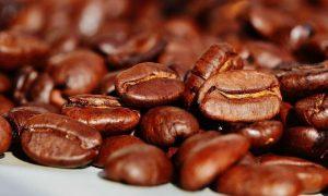 Polícia Civil recupera carga de café avaliada em cerca de R$ 130 mil
