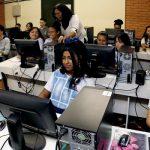 Minas terá mais escolas públicas estaduais com ensino médio de tempo integral em 2021