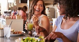 Sua alimentação favorece à você energia e disposição?