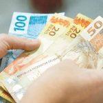 Governo de Minas pagará salário de dezembro e parte do 13º a todos os servidores antes do Natal