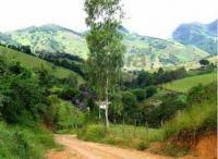 Prazo para adesão ao Programa de Regularização Ambiental termina em 31/12
