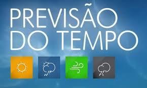 Previsão do tempo para Minas Gerais nesta sexta-feira, 5 de março
