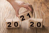 Para 2021…