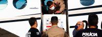 Mais de 356,3 mil doses da AstraZeneca e CoronaVac serão enviadas aos municípios a partir desta segunda-feira (1/2) pelas Unidades Regionais de Saúde