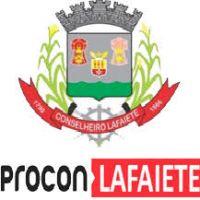 Lafaiete receberá recursos para estruturação do PROCON Municipal