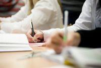 Inscrições abertas para curso de filosofia a distância no Pólo da UAB Conselheiro Lafaiete