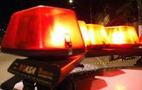 Polícia Civil prende suspeito de abusar sexualmente da enteada