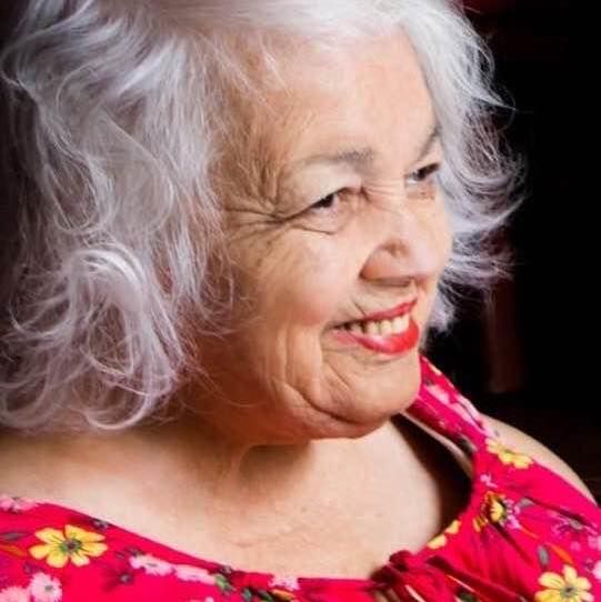Dona Avelina será sepultada na tarde desta sexta-feira