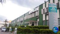 Inscrições abertas para o Processo Seletivo Complementar da Residência Médica do Hospital Ibiapaba CEBAMS