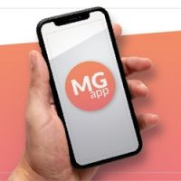 Segunda via de certidões já pode ser solicitada pelo MG App