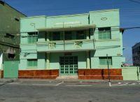 Prefeitura de Lafaiete prorroga inscrições para programa de estágio remunerado