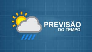Previsão do tempo para Minas Gerais nesta quarta-feira, 7 de abril