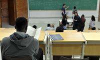 MEC prorroga prazo para adesão de universidades ao Sisu