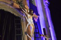 Paróquias da Arquidiocese de Mariana irão transmitir as celebrações da Semana Santa