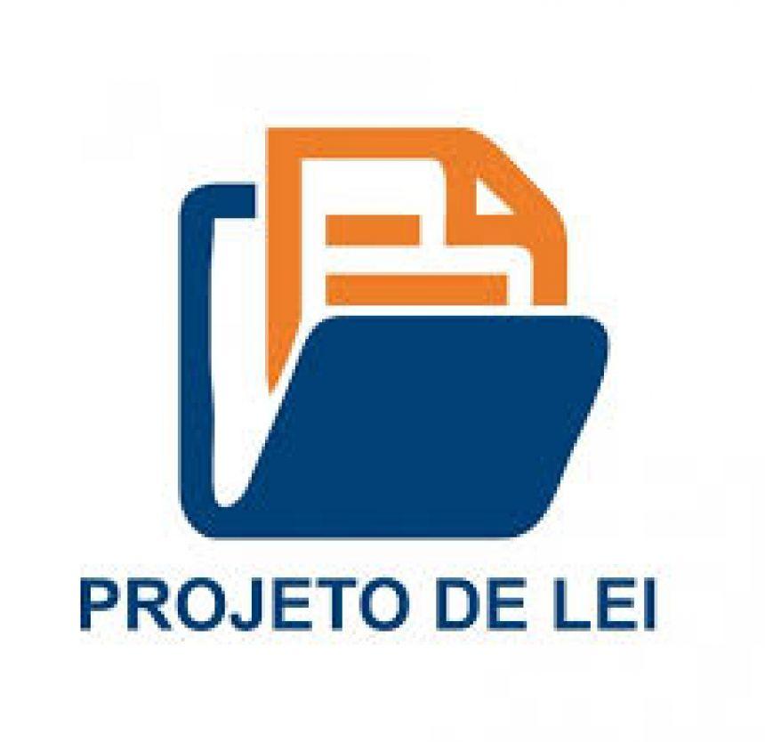 Projetos de Lei do executivo são recebidos na ALMG