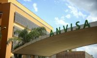 Anvisa concede três autorizações para fabricação de oxigênio medicinal