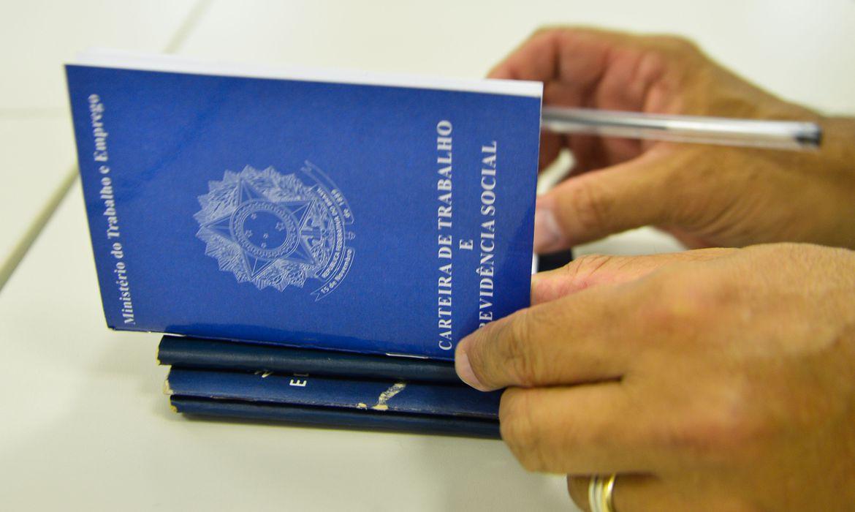 Confira as vagas disponíveis no Sine de Lafaiete nesta sexta-feira, dia 02 de julho