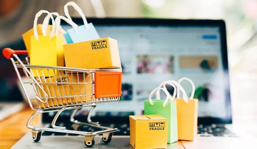 Compras por impulso: descubra se você faz parte desse grupo