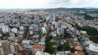 Tribunal de Contas suspende licitação da Prefeitura de Lafaiete estimada em mais de R$ 9 milhões