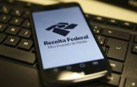 Imposto de renda: Receita cria assistente virtual para orientar preenchimento da declaração