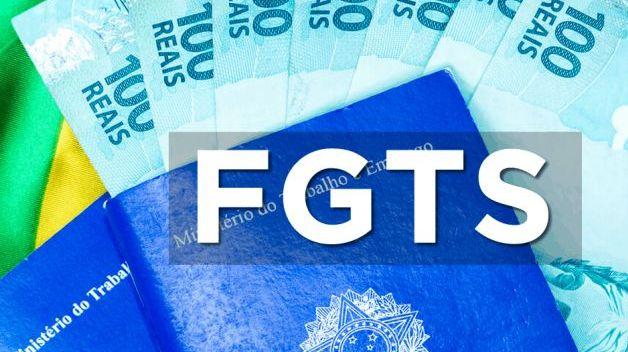 Trabalhadores desempregados agora podem sacar o FGTS