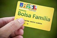 Confira o novo valor que deve ser pago aos beneficiários do Bolsa Família