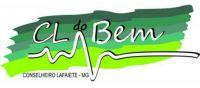Clube do Bem se reúne com moradores da Linhazinha