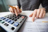 A importância de separar as finanças pessoais dos gastos da sua empresa