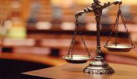 II processo seletivo para estágio remunerado de direito junto ao município de Conselheiro Lafaiete