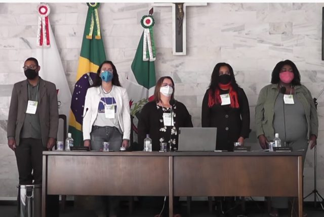 Lafaiete realiza XIII Conferência Municipal de Assistência Social