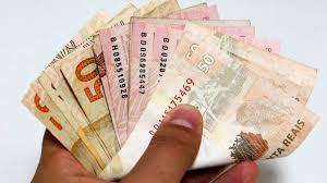 INSS: Veja quanto será a aposentadoria, pensão, BPC, teto e contribuições em 2022