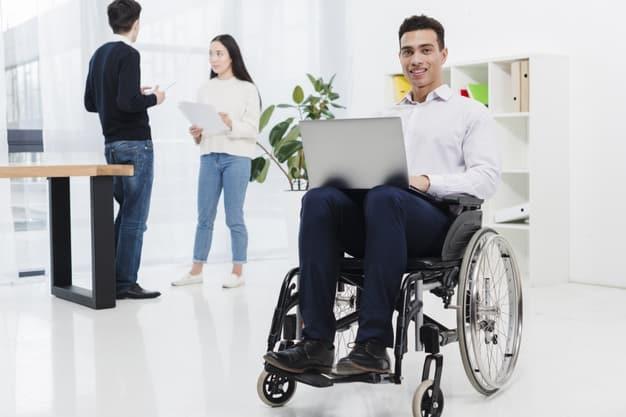 Auxílio-inclusão começa a ser pago no mês que vem