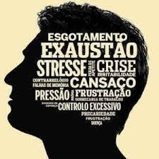 Pedidos de benefícios ao INSS por doenças mentais têm aumento