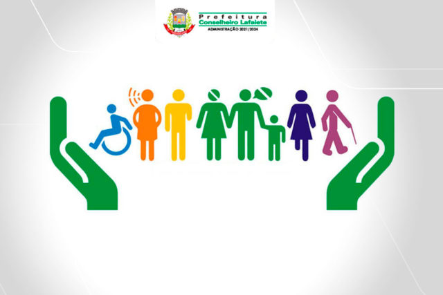 Secretaria amplia oferta de Serviços da Proteção Social Básica