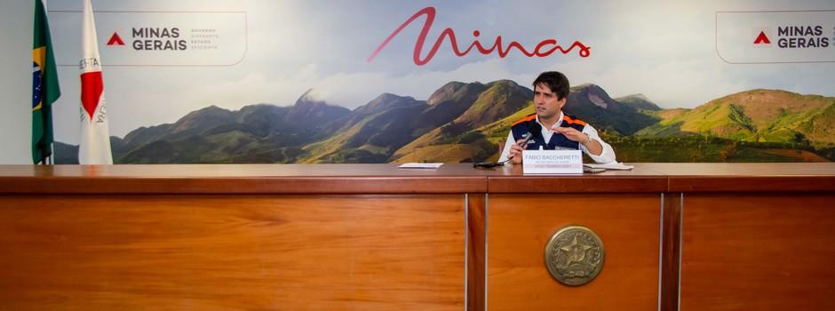Remanejamento de doses vai ampliar cobertura vacinal em Minas Gerais